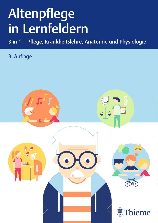 Nett Anatomie Und Physiologie Spiele Und Puzzles Bilder ...