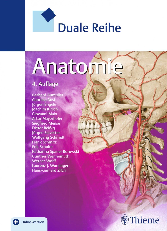 Wunderbar Menschliche Anatomie Und Physiologie 8. Auflage Online ...