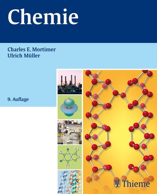 Quantitative Analytische Chemie: Grundlagen