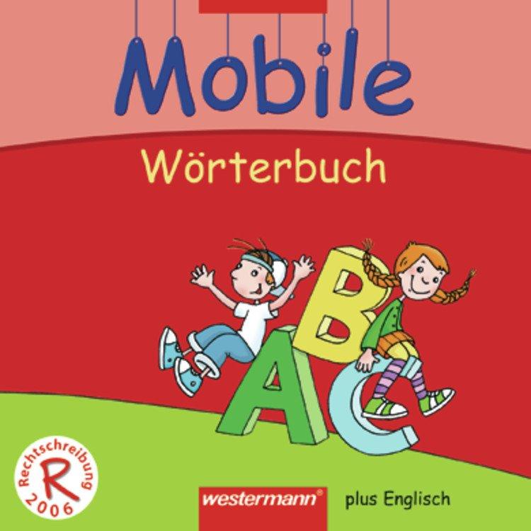 Mobile Wörterbuch Plus Englisch Buch Gebraucht Kaufen A02icirv01zzz