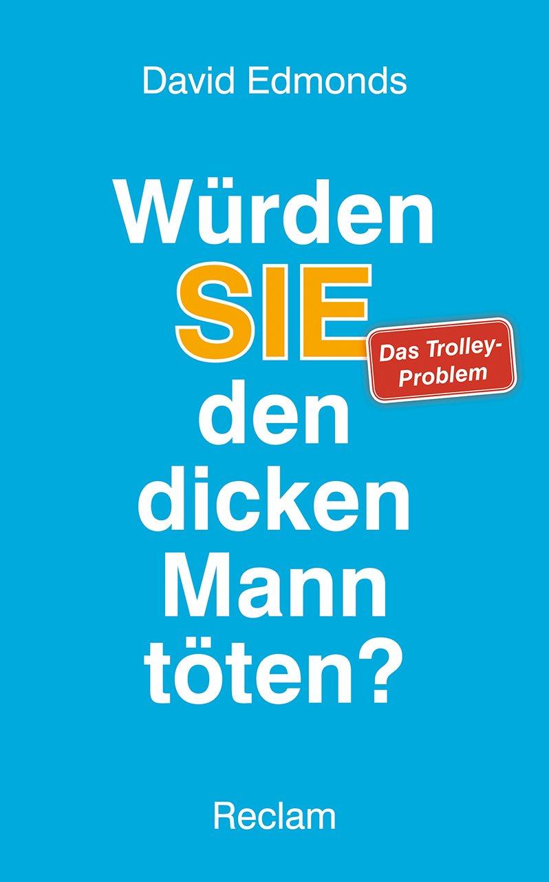 Beste Mathe Arbeitsblatt Mit Umgruppierung Ideen - Gemischte Übungen ...