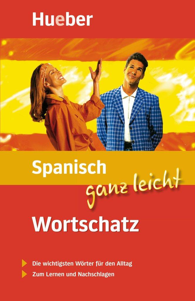 flirten spanisch