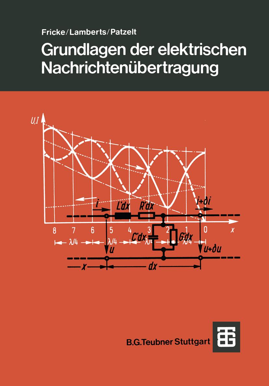 Erfreut Grundlagen Der Elektrischen Fahrzeugverkabelung Galerie ...