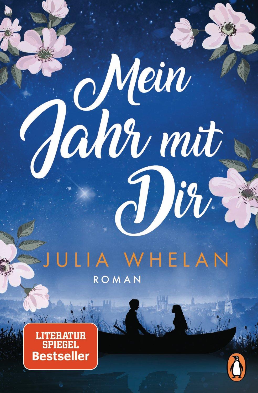 """""""Mein Jahr mit Dir (Julia Whelan) - Buch gebraucht kaufen"""