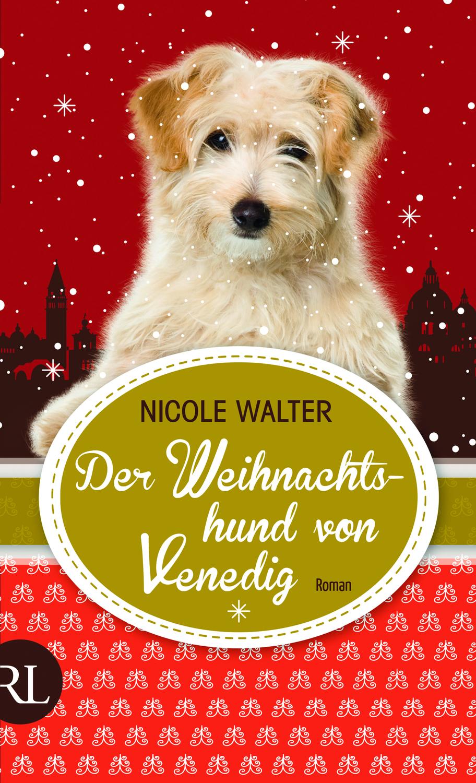 """Straßen-Hund"""" – Bücher gebraucht, antiquarisch & neu kaufen"""