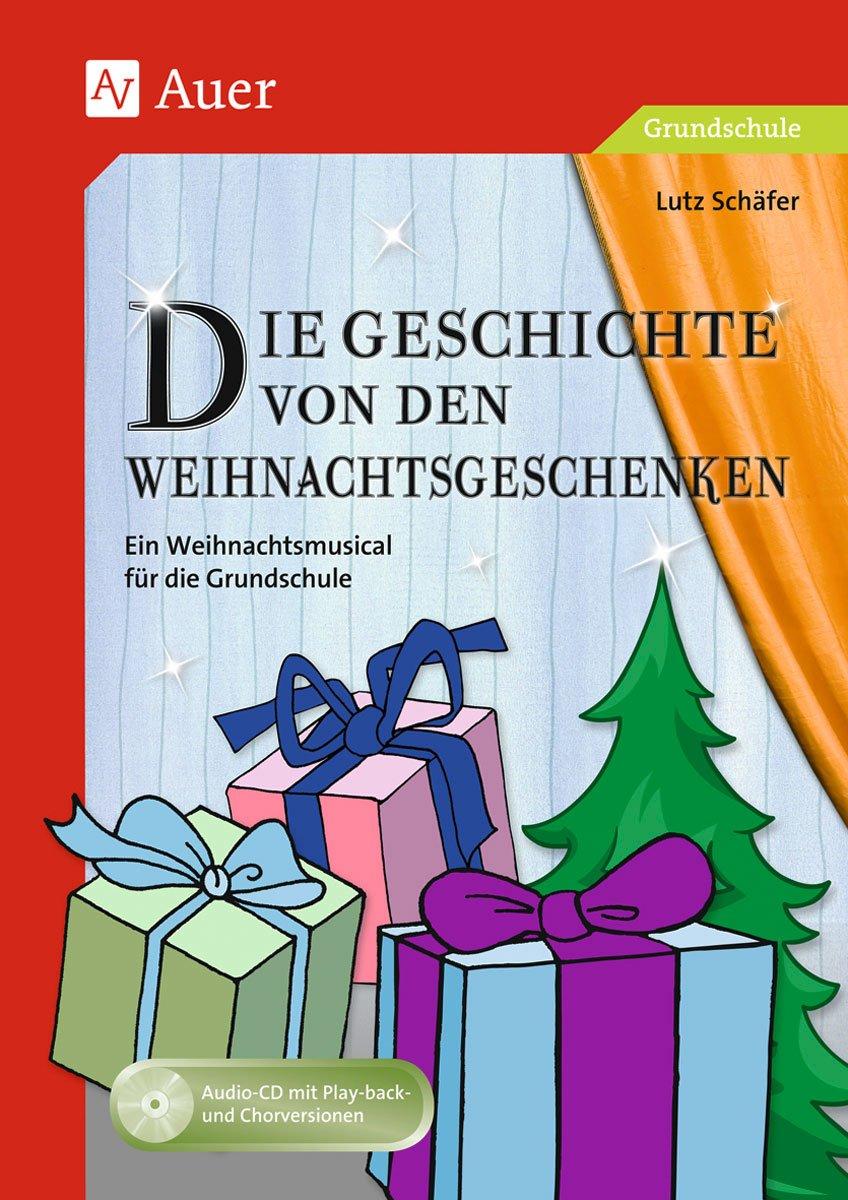 ISBN 9783403040057 \