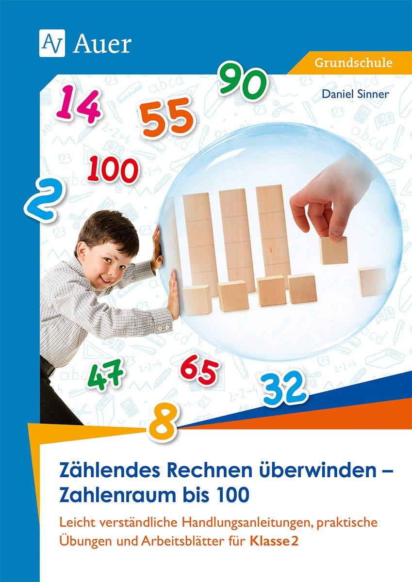 ISBN 9783403078098 \