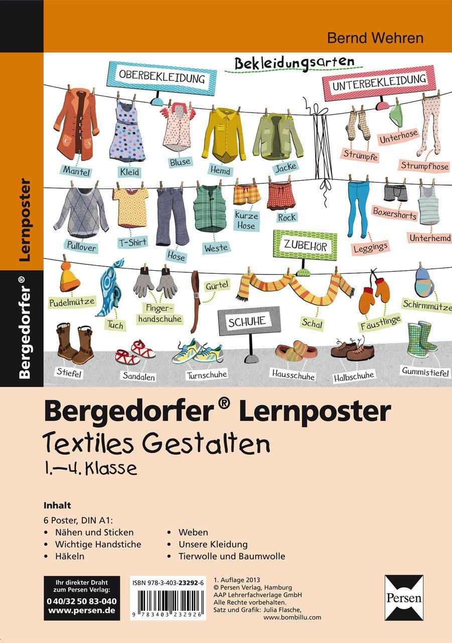 """Textiles Gestalten 1."""" – Bücher gebraucht, antiquarisch & neu kaufen"""