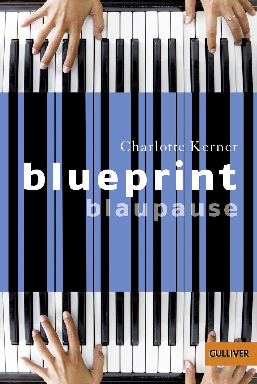 Berühmt Vintage Blaupausen Zum Verkauf Zeitgenössisch - Schaltplan ...