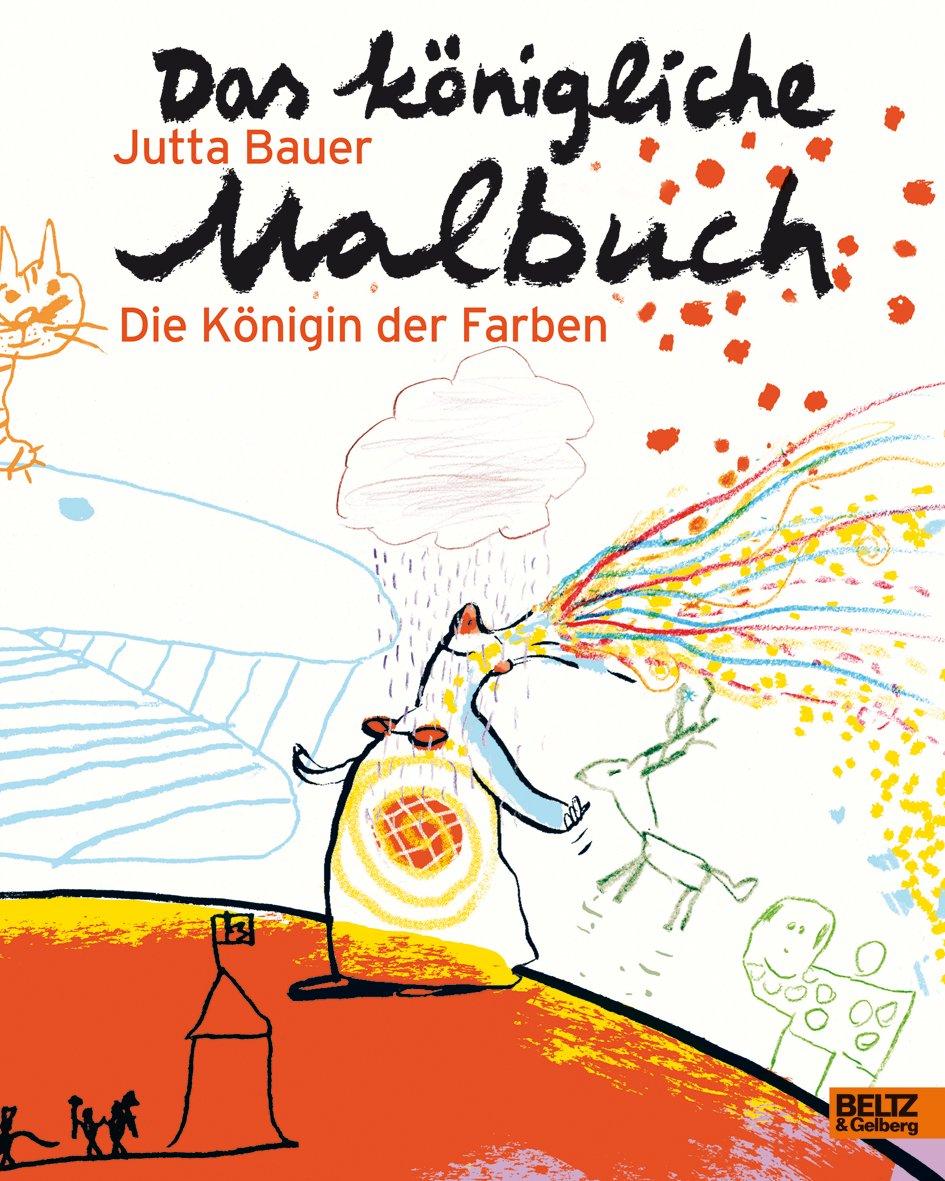 Schön Mario Malbücher Bilder - Druckbare Malvorlagen - helmymaher.com