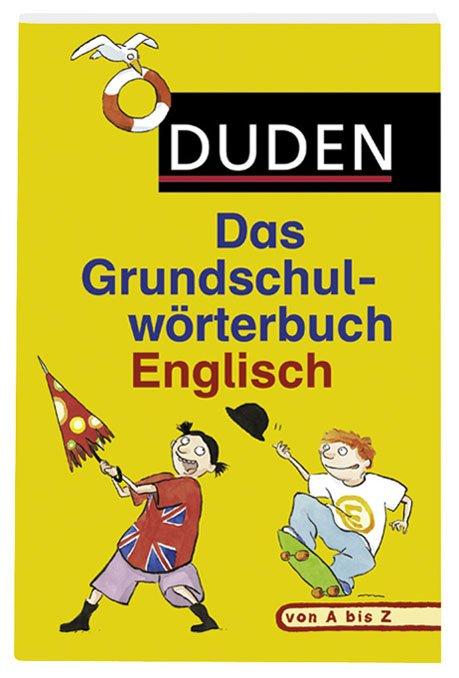 Free German: Deutsch lernen kostenlos: Dialog am …