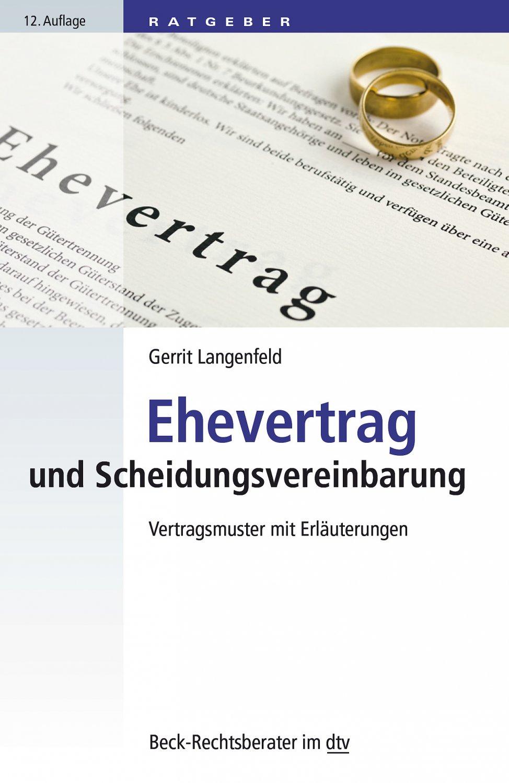 Charmant Vorlage Für Die Scheidungsvereinbarung Ideen - Beispiel ...