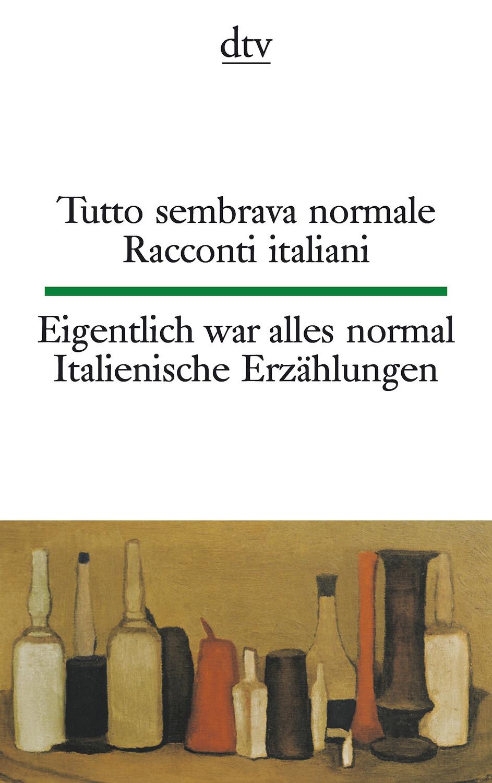 strani casi della torre di pisa seltsames um den turm von pisa moderne marchen dtv zweisprachig