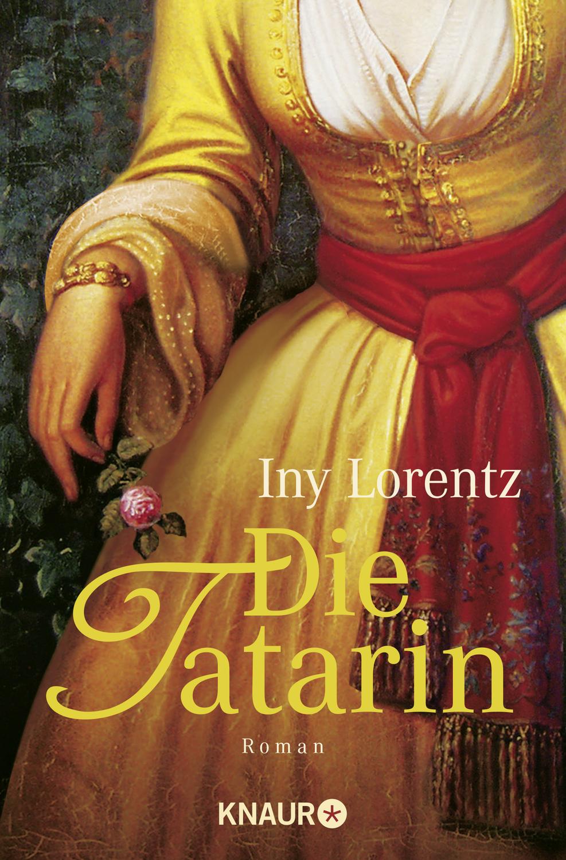 Iny Lorenz