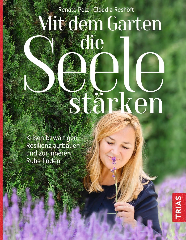 """665ad90f436c7 """"Claudia Reshöft"""" – Bücher gebraucht"""