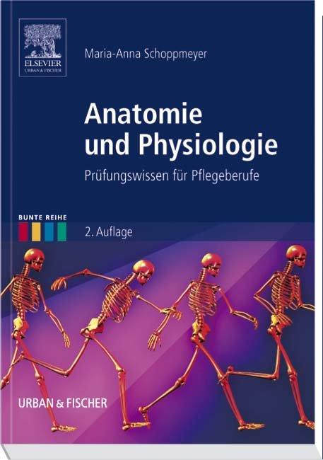 Wunderbar Anatomie Und Physiologie Prüfung 1 Galerie - Anatomie und ...