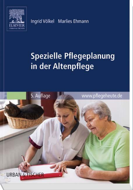 Frau als pflegeplanung sich fühlen beispiel mann oder Standardpflegeplan (AEDL)