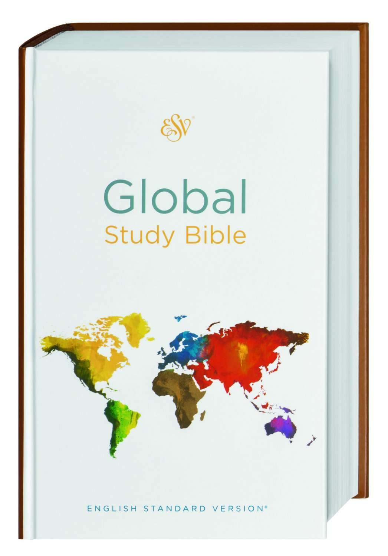 "ESV Global Study Bible."" – Buch neu kaufen – A20oUdaI20ZZA"