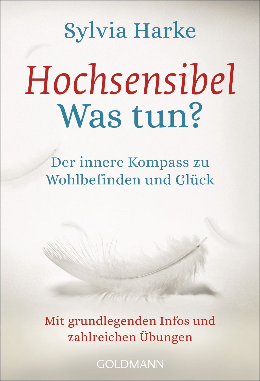 Hochsensibel Kind Forum