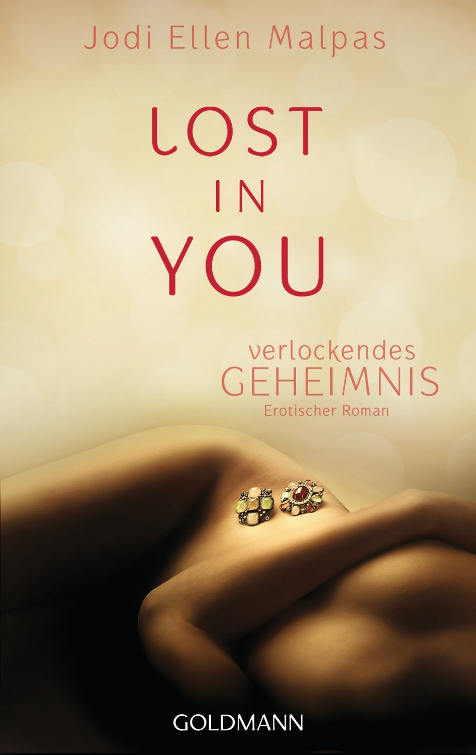 isbn 9783442481729 lost in you verlockendes geheimnis erotischer roman neu gebraucht kaufen. Black Bedroom Furniture Sets. Home Design Ideas