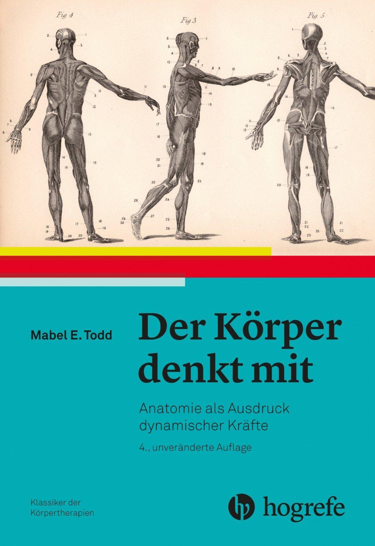 Wunderbar Anatomie Und Physiologie Elaine Marieb 9. Auflage Galerie ...