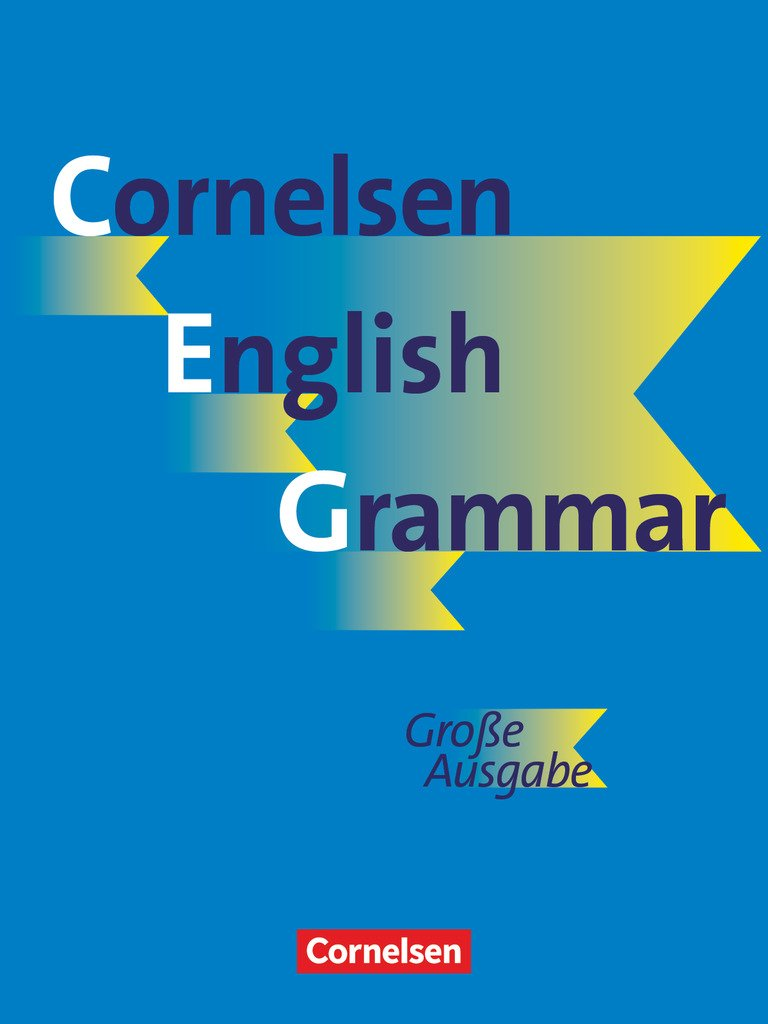 English to Armenian Translation - Stars21.com