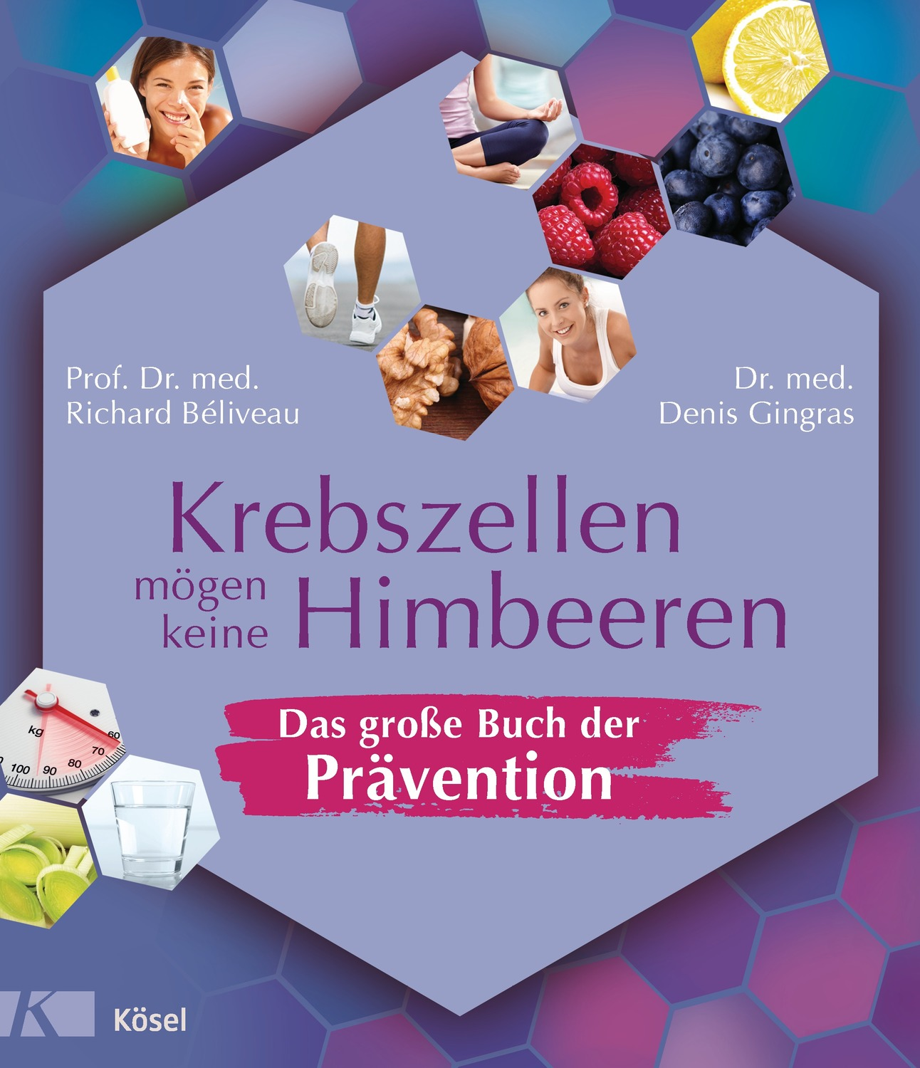 isbn 9783466346042 krebszellen m gen keine himbeeren das gro e buch der pr vention neu. Black Bedroom Furniture Sets. Home Design Ideas