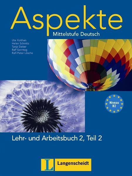 ebook teach yourself aspnet ajax in 24