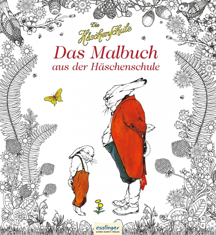 Tolle Neugierig George Malbuch Bilder - Druckbare Malvorlagen ...