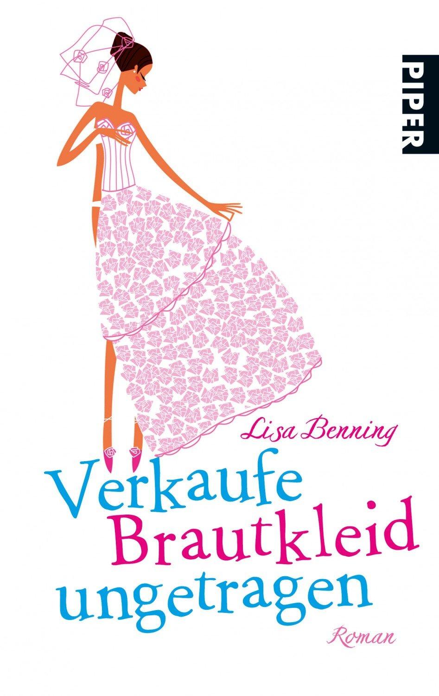 """Verkaufe Brautkleid ungetragen"""" – Bücher gebraucht, antiquarisch ..."""