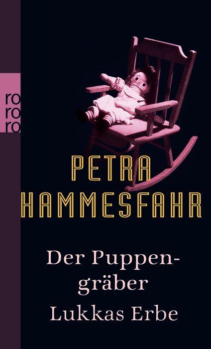 """bc8765fe31c694 """"Der Puppengräber - Lukkas Erbe"""" – Bücher gebraucht, antiquarisch   neu  kaufen"""
