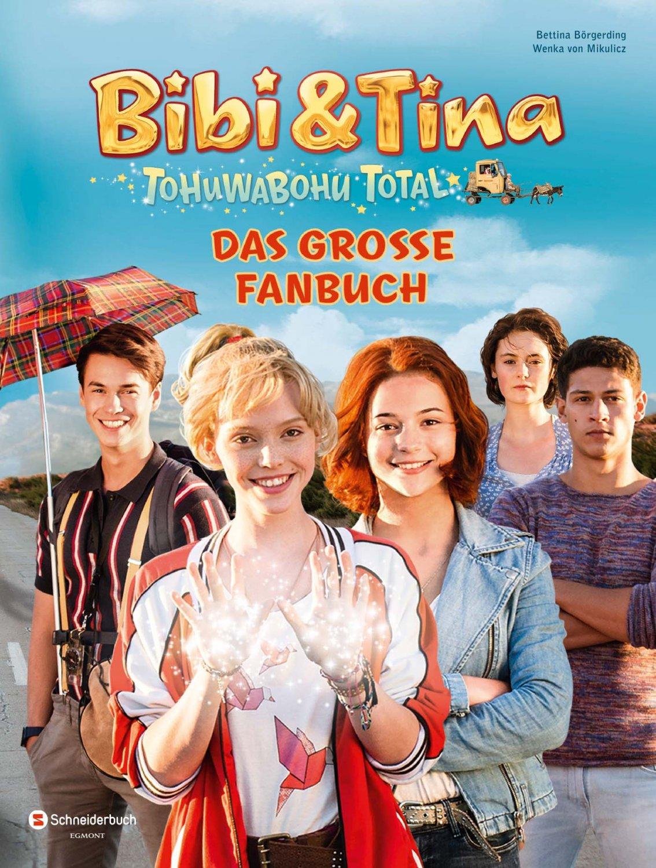 Bibi Und Tina 2 Ganzer Film Kostenlos Ansehen