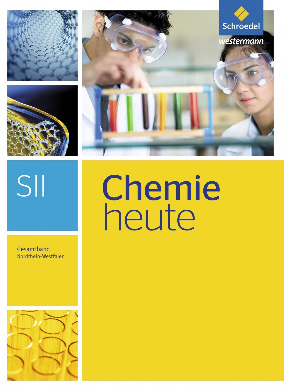chemie heute gesamtband b cher gebraucht antiquarisch neu kaufen. Black Bedroom Furniture Sets. Home Design Ideas