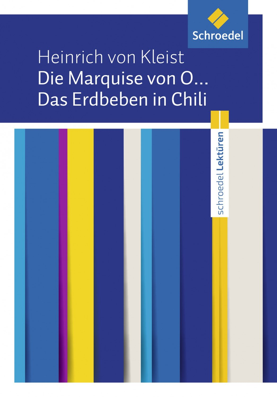 marquise von o epoche
