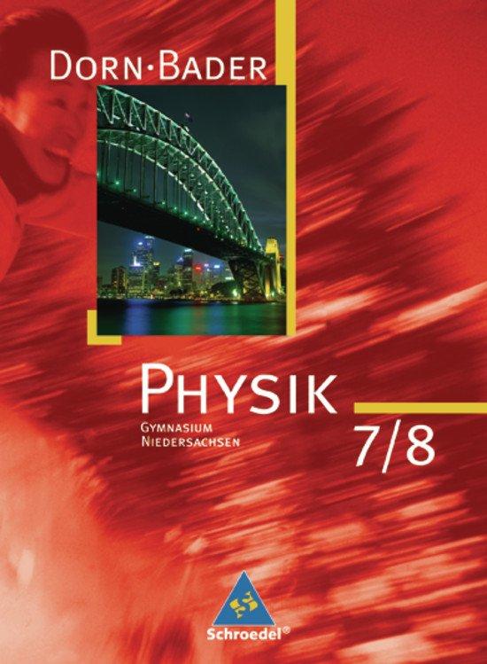 """f8de8a9a6ec5 Dorn / Bader Physik SI 7 / 8"""" – Bücher gebraucht, antiquarisch & neu ..."""