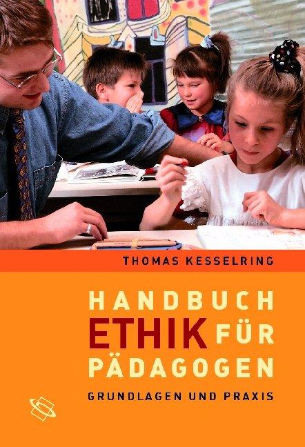 "f9845654d1c ""Thomas Kesselring"" – Bücher gebraucht"