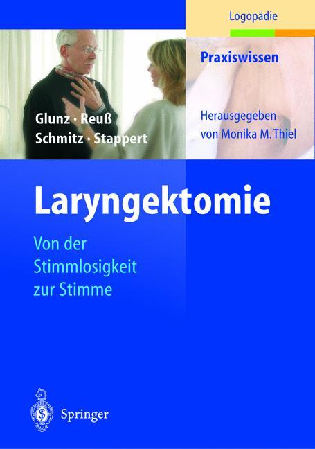 """Laryngektomie"""" – Bücher gebraucht, antiquarisch & neu kaufen"""