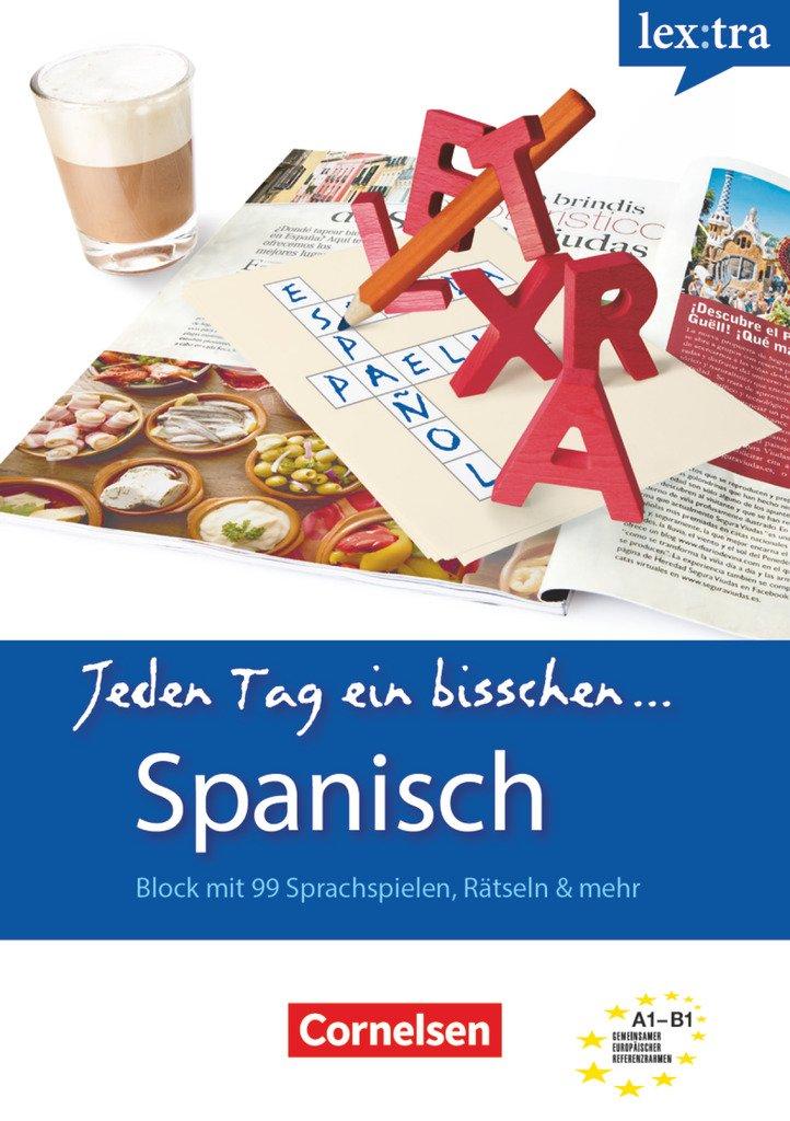 Andrea Bucheli Bucher Gebraucht Antiquarisch Neu Kaufen