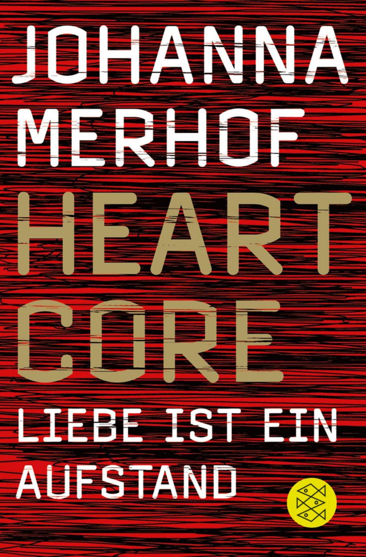 Heartcore Filme
