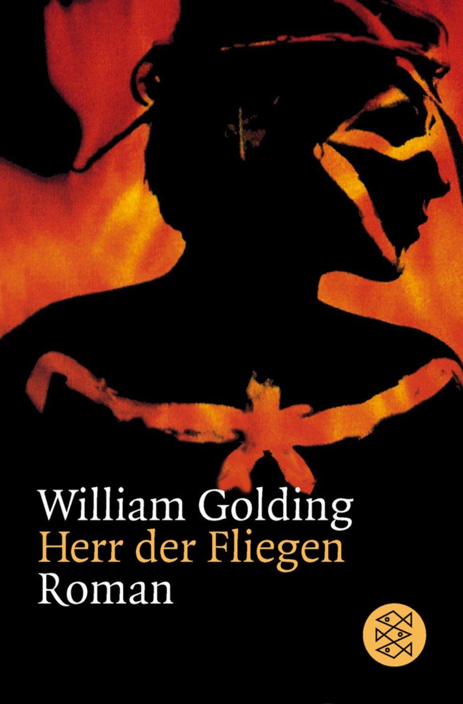 """""""Herr der Fliegen"""" – Bücher gebraucht, antiquarisch & neu"""