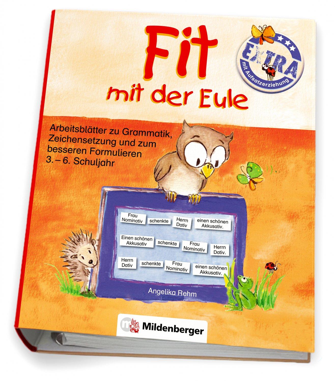 ISBN 9783619131709 \