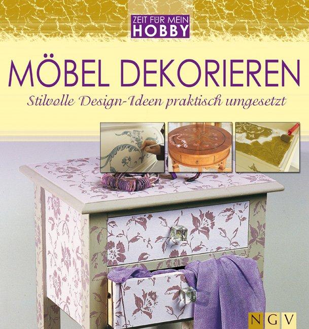m bel b cher gebraucht antiquarisch neu kaufen. Black Bedroom Furniture Sets. Home Design Ideas