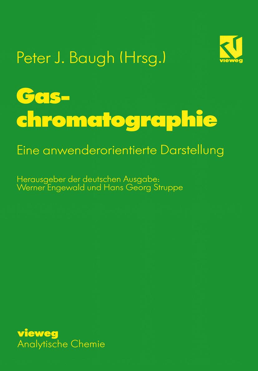 buy Grammar: A Friendly Approach, 2nd Edition (Open