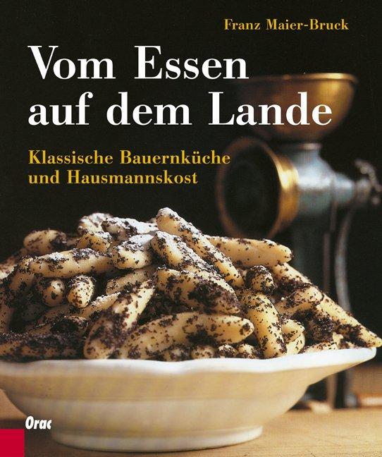 Gemütlich Bauernküche Entwirft Uk Galerie - Küchenschrank Ideen ...