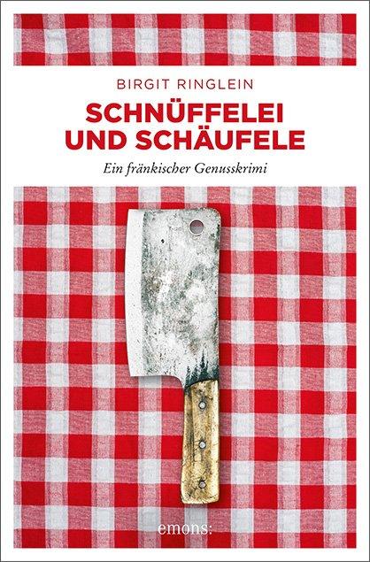 """fränkische Rezepte"""" – Bücher gebraucht, antiquarisch & neu ..."""