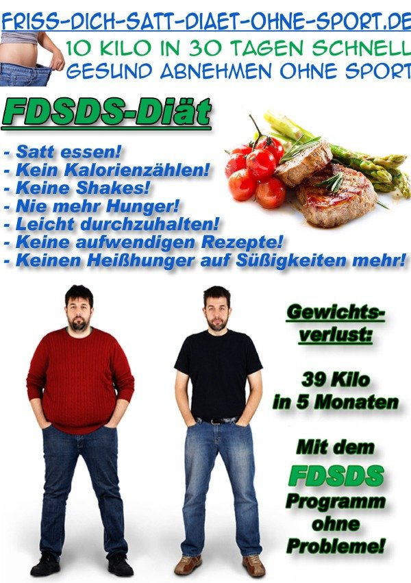 Isbn 9783741826887 Friss Dich Satt Diat Ohne Sport 10 Kilo In