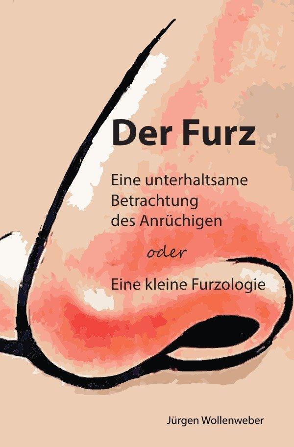 Furz Forum