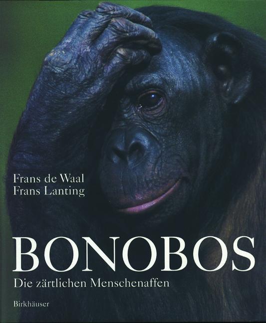Bonobo die panspermatheorie 2 2