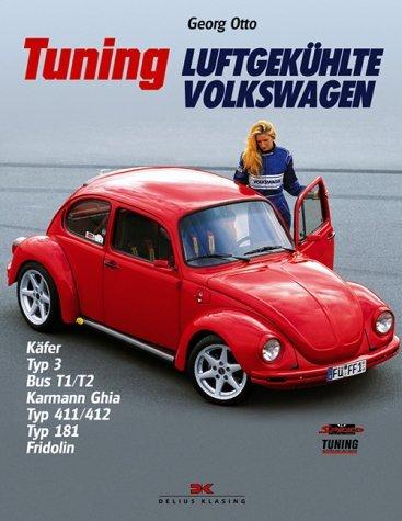 """tuning luftgekühlte volkswagen"""" (tuning luftgekühlte volkswagen"""