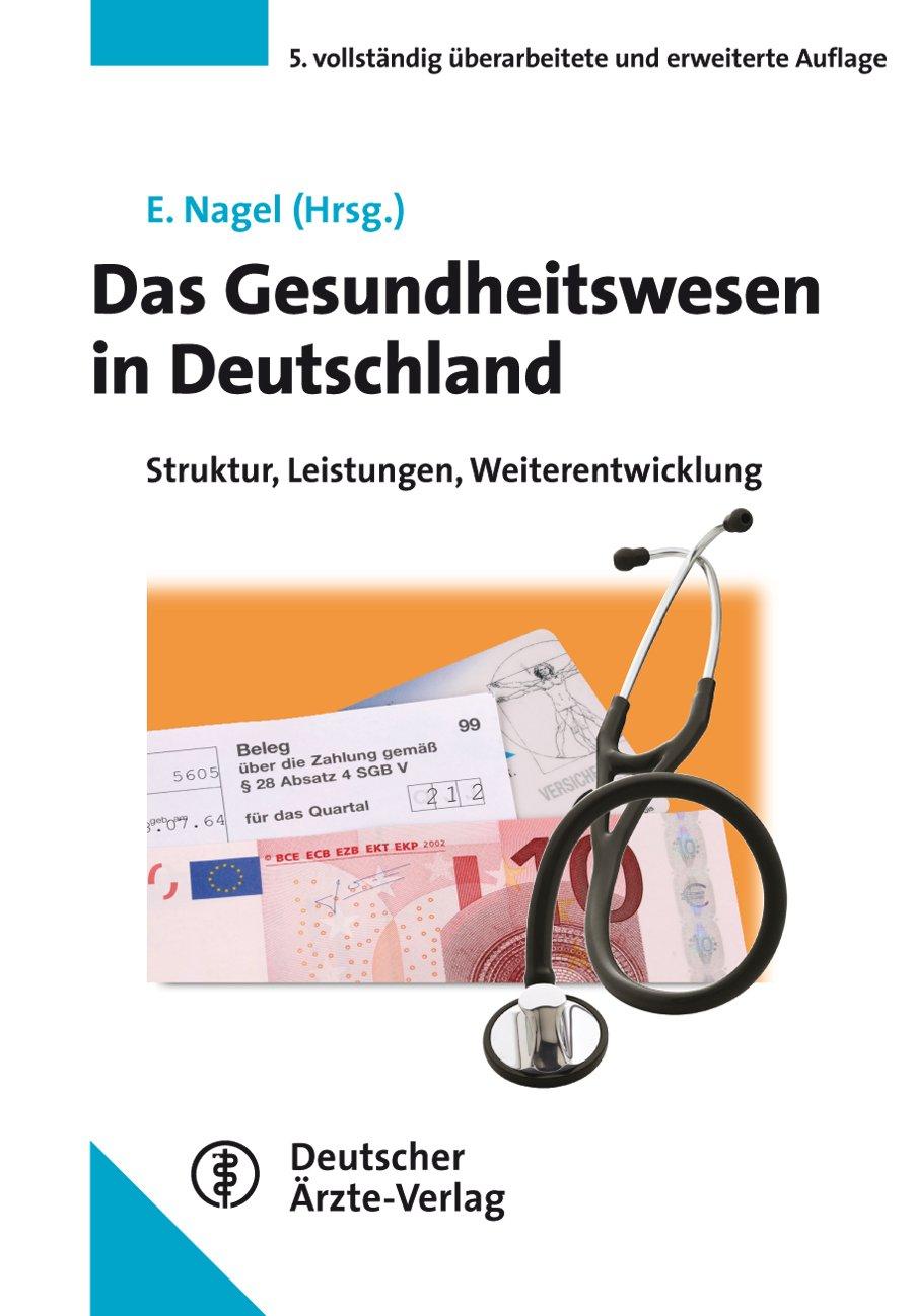 ISBN 9783769134339 \